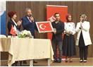 Nefesten Kimlik Analizi Başladı. Analiz Uzmanı Taner Akkuş'tan Türkiye'de Bir İlk