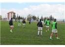 Gölhisar Belediye Spor Başarılı Olacaktır
