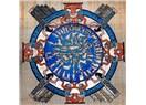 Antik Mısır (Astroloji Haritası)