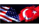 ABD-Türkiye Krizinin Perde Arkası..