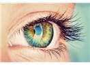 Son Derece Etkili Göz Egzersizi! Göz Problemine Bire Bir...