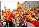 Katalonya Hadisesinin Arkasındaki İngiliz Derin Devleti