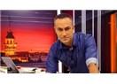 Murat Güloğlu Fox tv Günlerine Dönüyor Kanal D'de