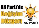 Muhafazakâr Ak Parti Değişimden Bahsediyor, İlerici Muhalefet Anıtkabir Nöbetinde