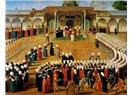 Topkapı Sarayı Tarihi Eser Değil Saltanatın Gölgesi Gibi, Padişah Hala Orada Sanıyoruz