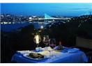 İstanbul'un En Güzel Yerleri! Siz Hangisinde Oturmak İsterdiniz?