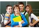 Devlet Okulu da Neymiş, Eğitim Özelleşmeli