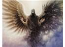 Şeytandan Melek Olmaz, Şeytan Hiç Bir Zaman Rahmani Düşünmez
