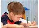 Solak Çocuklarda Yapılması Gerekenler