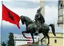 Arnavutluk Gezi Notları