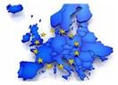 Avrupa'nın Özü