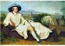 Goethe'den Kaliteli Yaşam Sırları