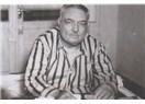 Otel Odalarında Bir Ömür: Yahya Kemal