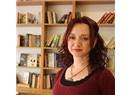 Run Gülüzar Run Yazarı Ayşegül Kocabıçak ile Söyleşi