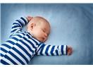 Bebek Nasıl Uyutulur?