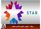 Star TV; Yayına Girecek Yeni Diziler
