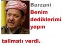 Kürt Diasporası; Barışçıl Eyleme Neden Çağrılır?