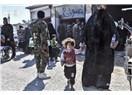Ortadoğu Savaşları ve Piyonlar