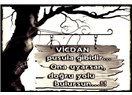 Vicdan-ı Muhasebe