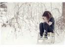 Kış Depresyonundan Kurtulma Yolları