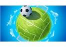 Futbol, Futbol, Yine Futbol