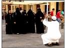 Suudi Arabistan'dan Şaşırtan Açıklama, 'Ilımlı İslâm'a Geçiyoruz'