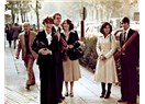1979 Devrimi Öncesi İran Nasıldı?