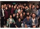 10.Yıl Konserinde Sılaya SFC Süprizi