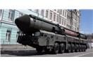 Rusların Satan-2 Termo-Nükleer Füzesi Fransa Büyüklüğünde Bir Ülkeyi Tek Seferde Yok Ediyor