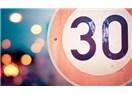 Bir Gün Herkes 30 Olacak! Yani İnşallah...