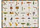 İnsan   ve   Dilin    Oluşum  Tarihçesi