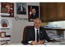 Gaziantep'in En beğenilen Milletvekili Mehmet Erdoğan