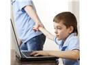 Günümüz Çocukları Doğadan, Akranlarından Uzak, Teknolojiye de Bir O Kadar Yakın…