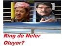 Sol Göstermek Barzani'ye, Sağ Vurmak Müslim'e mi Bırakıldı?