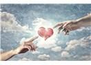 Ruh Eşini Hayatınıza Davet Etme