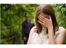 Kurban Psikolojisi Nedir? Nasıl Anlaşılır?