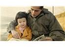 Ayla: The Daughter of War Filmi Önyargıları Yıktı mı?