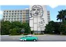 Küba Gezi Notları (Havana)