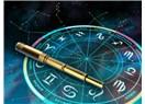 Astroloji Yorumu Nasıl Yapılır