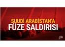 S. Arabistan'ın 15 Temmuz'u...