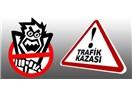 Ülkemizde Ulaşım Sistemi ve Trafik Terörü