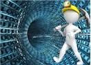 Büyük Veri Analizi / Veri Madenciliği ve Makine Öğrenmesi