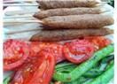 Kilis Simit Kebabı