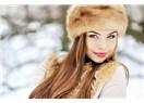 """Rus Kızları; """"Votka Kadar Aziz, Petrol Gibi Lüzumlu, Silah Gibi Çarpıcı ve Kumru Gibi Sokulgan"""""""