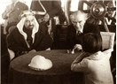 Atatürk'ün Ölümünün Dış ve İç Basında Yankıları