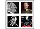 Uluslararası  Atatürk