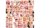 Siz de İnci Gibi Bembeyaz Dişleriniz Olsun İster misiniz?