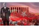 Atatürk Mayası
