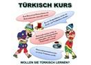 Niçin Türkçe Öğrendim?