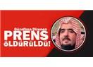"""Osmanlı'ya """"İhanet"""" Edenler Bedelini Ödüyor!.."""